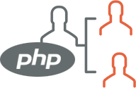 Team Lead : PHP Developement