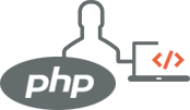 PHP Framework Developer